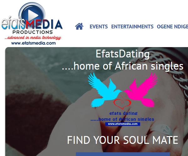 efats Media