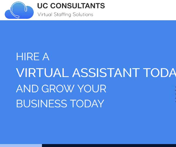 UC Consultants